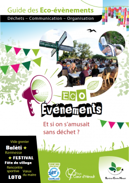 guide-eco-evenements